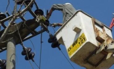 La DPEC analiza de cuánto será el aumento del servicio eléctrico