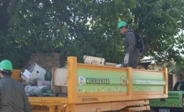 Dengue: nuevo caso en Chaco mantiene activa la prevención local