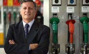 En Corrientes, el litro de nafta super cuesta casi $6 más que en enero de 2016