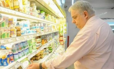 Supermercados: harán un esfuerzo por mantener los precios durante este mes