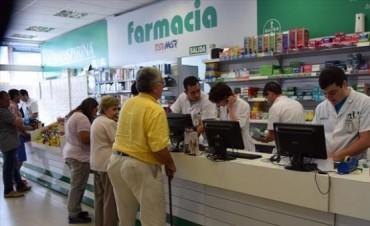 Afiliados al Pami tienen demoras de hasta un mes para recibir sus medicamentos