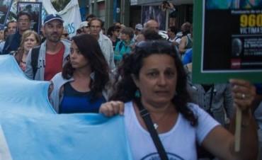 El sindicalismo se prepara para dar pelea en paritarias