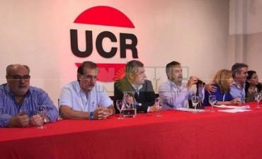 UCR pide parar privatización del transporte de energía