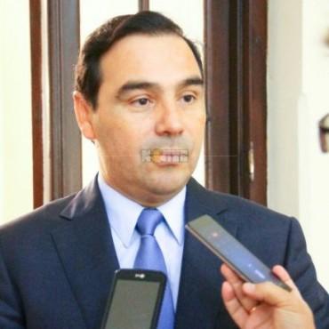 La Nación apura la firma del Pacto Fiscal: habrá extraordinarias en febrero