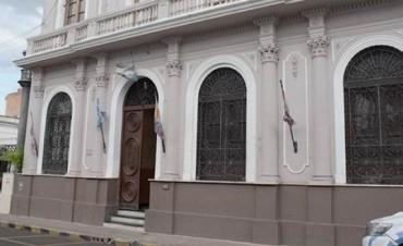Corrientes: Otorgan $ 60 millones a comunas en apuros