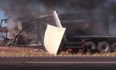 Tragedia de Mendoza: la policía había recibido llamados de alerta