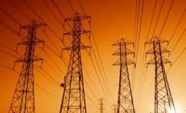 Autoconvocados pedirán ante Nación la energización de la línea Iberá -Libres
