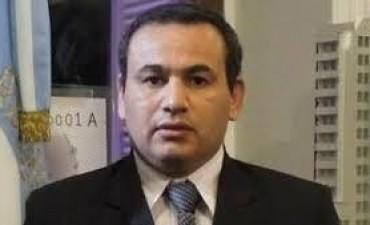Santa Rosa: de cara a organizar el plebiscito, concejales harán consultas en el Juzgado Electoral y avalaron nuevos funcionarios