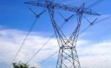 Tarifas energéticas: empezaron a dar los porcentajes de los nuevos costos