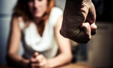 Por primera vez, el STJ ordena la detención en un caso de violencia de género