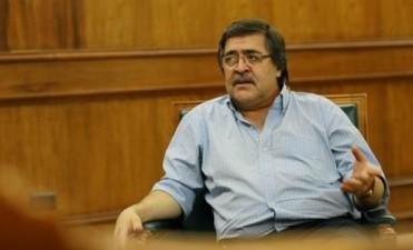 Vaz Torres cuestionó la hipocresía kirchnerista