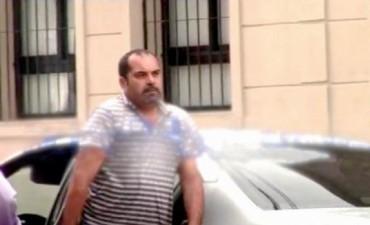 Por amenazas al Juez, detuvieron a uno de los policías acusados de abigeato