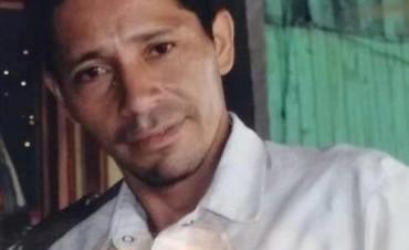 Ituzaingó: hallan el cadáver de un joven que estaba desaparecido hace 20 días