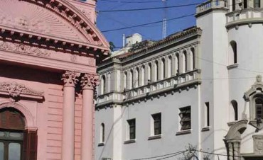 Al menos 16 municipalidades pidieron un anticipo de coparticipación