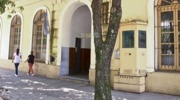 El testimonio de ediles complica causa penal contra ex intendentes detenidos