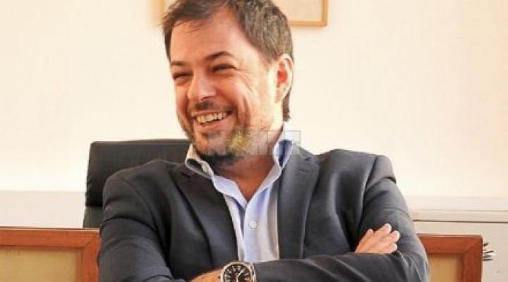 Renunció el subsecretario Díaz Gilligan por la polémica de su cuenta en Andorra