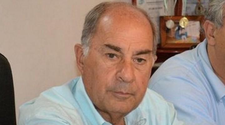 Tato Romero Feris expresó su deseo de seguir en el ruedo político en Corrientes