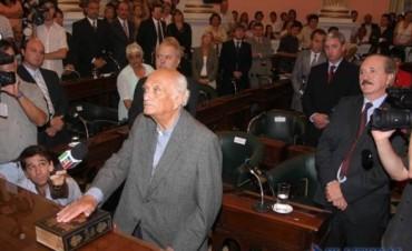 Falleció el padre José Luis Niella, un incansable luchador por la justicia social