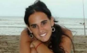 El ex esposo de la mujer hallada muerta en un cerro es uno de los tres detenidos