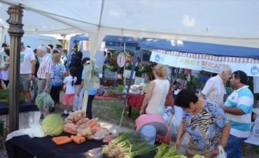 Mercados populares, con precios congelados suman más clientes