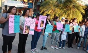 Femicidio: cuatro huérfanos en sólo 48 horas y reclaman contención para ellos