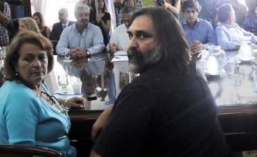 Sindicatos docentes rechazaron oferta salarial y la conciliación obligatoria