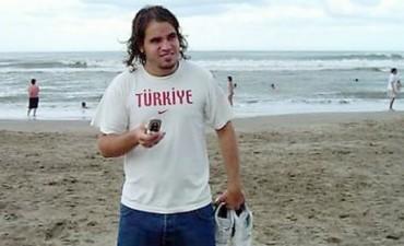 Tras 11 años, irán a juicio los correntinos acusados de matar en 2006 a Ariel Malvino