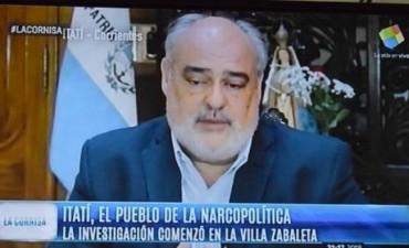 El Gobierno generó expectativas por el programa de La Cornisa