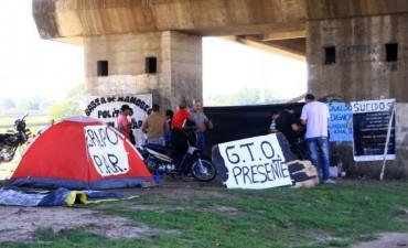 Salarios: el Gobierno activó subas pero siguen las protestas por el bajo impacto