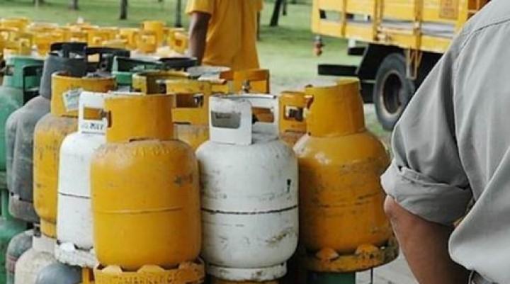 A partir de abril, el tubo de gas ascendería a $260 en planta y $320 en kioscos
