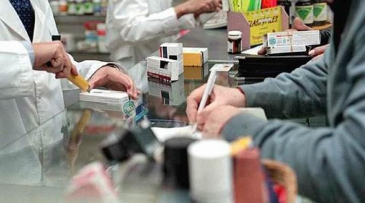 Los medicamentos de consumo masivo tuvieron aumentos que llegaron al 270%