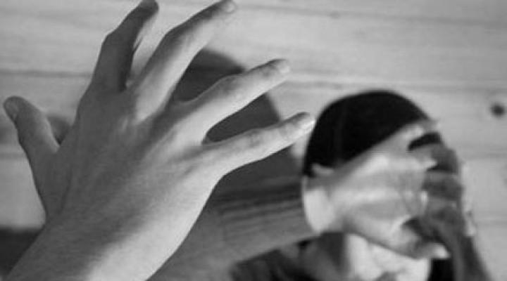 Denunciaron a un docente por presunto abuso agravado