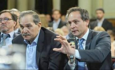 Camau impulsa plan para reforzar la lucha contra el narcotráfico