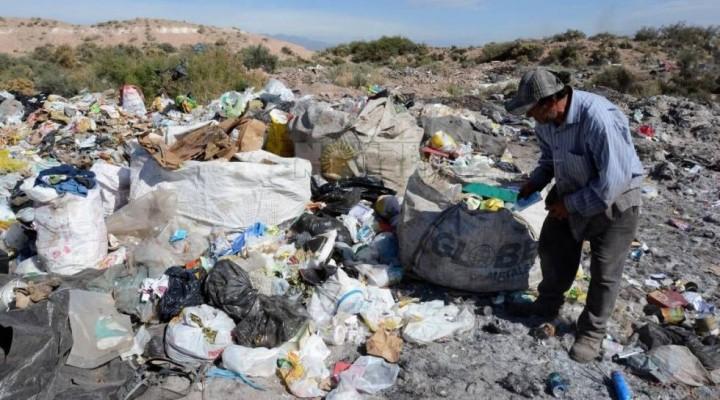 Organización social advierte que la pobreza no se redujo