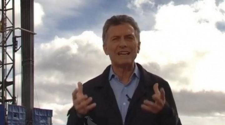 Tarifas: Macri solicitó a las provincias que eliminen impuesto; en Corrientes lo evalúan