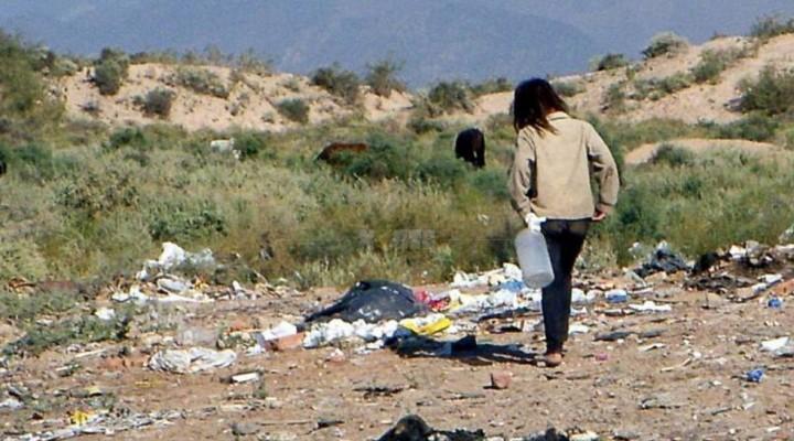 La pobreza en los más chicos aumentó al 62,5 % y se refleja en los comedores