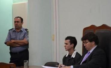 Brutal crimen en Empedrado: Guerra y Oriana cambiaron sus declaraciones