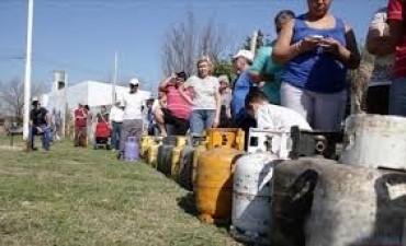 La tarifa del gas en Corrientes es la más cara del NEA y se evalúa otro aumento