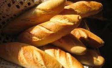 Las subas especulativas llegaron al pan y ahora el kilo cuesta entre $14 y $48