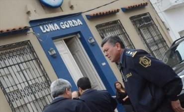Secuestro de Juanita: el automóvil que utilizaron los captores era un Fiat Uno