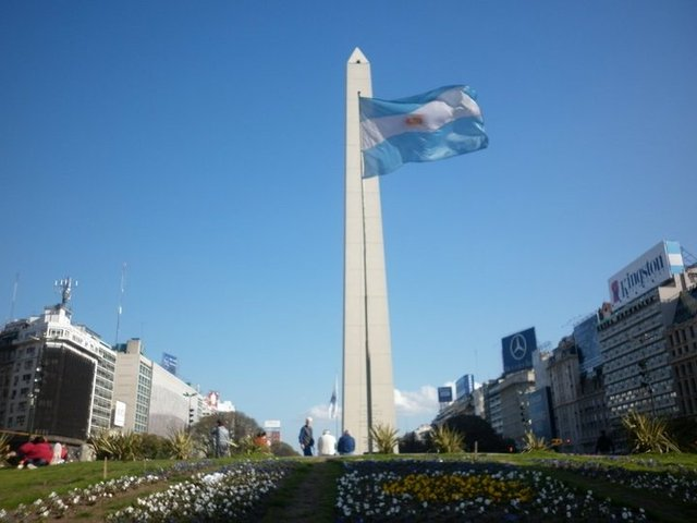 Argentina es el país con nivel de vida y precios más caros de Latinoamérica