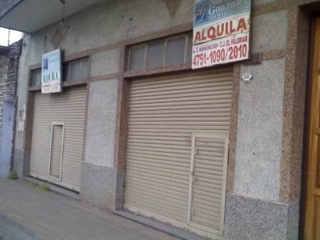 La crisis está llegando: más de 1.500 locales cerraron sus puertas solo en Rosario