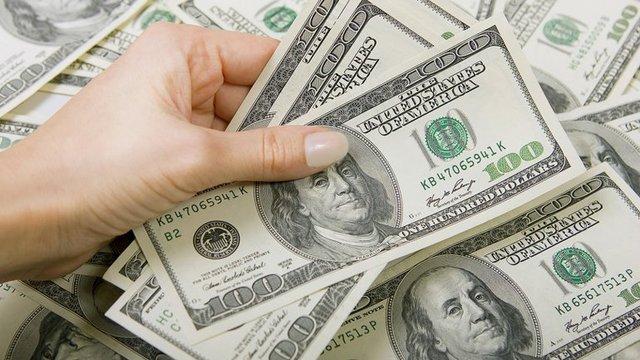 La violenta suba del dólar puede impactar en un repunte inflacionario