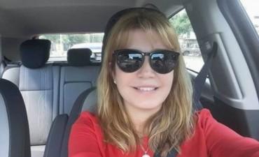 Estela Regidor: