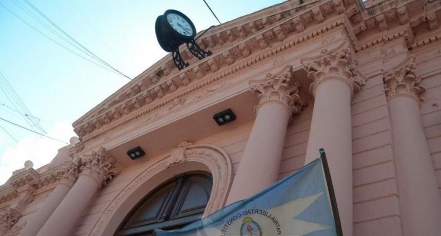 """Tras el acuerdo con el FMI, aseguran que """"Corrientes no tendrá que hacer ajustes"""""""