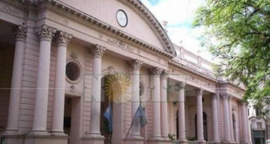 Provincias soportarán el 56% del ajuste del FMI, Corrientes más de 4.100 millones