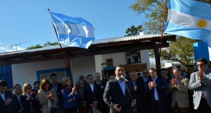 Ultiman detalles para la visita de Macri, que estará en la Mesa Regional de Turismo