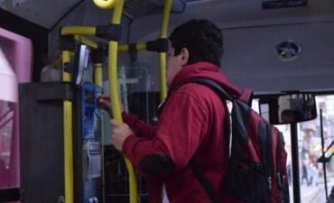 """Boleto: Ríos confirmó que """"cuotificó"""" la suba pero está de acuerdo con llegar a $5,25"""