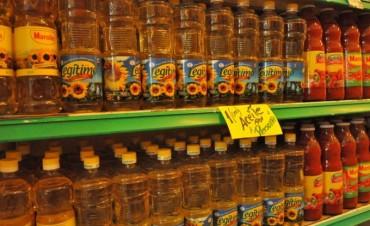 Defensoría de Vecinos registra más reclamos por la falta de aceite