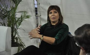 """""""Colombi es un gobernador muy escuchado en Casa de Gobierno"""""""